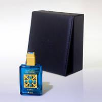 Женская восточная нишевая парфюмерия Asgharali Sahar Al Fairooz 45ml