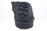 Спинной гребень сиамского крокодила, фото 1