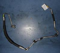 Трубка компрессора кондиционераHyundaiGetz 1.4i 16V2002-2010