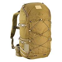 Рюкзак тактический Defcon 5 Mission 35 (Coyote Tan), фото 1