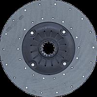 Диск сцепления Т-150 / Диск 150.21.024-2, фото 1