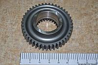 Шестерня 700А.17.01.078 вала грузового (Z=43 зуба) К-700