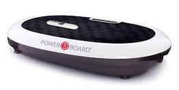 Вибротренажеры для похудения Power Board S Casada