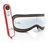 Массажер для глаз EyeLoop