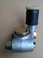 Топливный насос низкого давления КАМАЗ