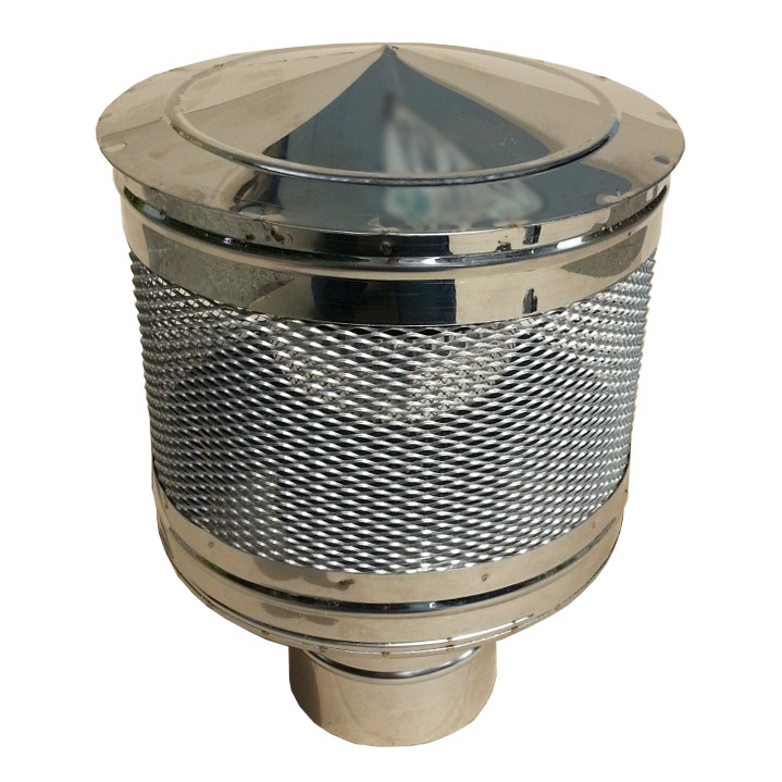 Стоимость дефлектор на дымоход монтаж дымоходов для газовых котлов стоимость