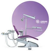 Стоматологические установки chirana medical, словакия