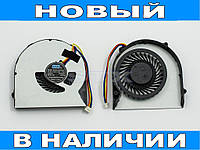 Кулер вентилятор LENOVO G580 G580A G580AM Новый