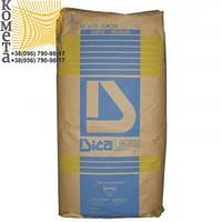 Перлит фильтровальный Dicalite 4258