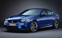 Тюнинг обвес BMW F10 M5