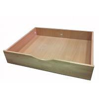 Эстелла Дуэт/Нота ящик для кровати