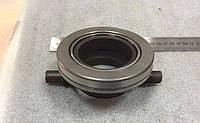 Отводка (с подшипником) 50-1601180 МТЗ