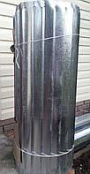 Вставка доски стрясной (грохота) Дон-1500А/Б
