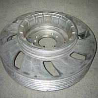 Шкив привода молотилки (8-ми руч) ДОН-1500А РСМ-10Б.01.15.005-01