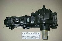 ГУР Камаз-Евро 4310