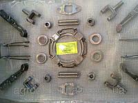 Ремкомплект Корзины сцепления Т-150, Т-150К СМД60-72 (малый)