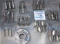 Ремкомплект Корзины сцепления Т-25 (полный)