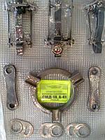 Ремкомплект Корзины сцепления СМД-18, ДТ-75, А-41 (полный)