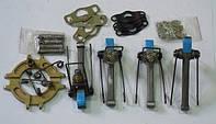 Ремкомплект Корзины сцепления ЯМЗ-236/238, МАЗ, КрАЗ (полный)