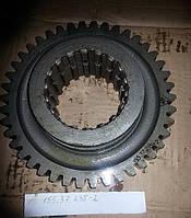 Шестерня КПП Т-150К  155.37.235-2  Z=42/18