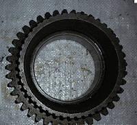 Шестерня КПП Т-150К 155.37.130-1  Z=41/46