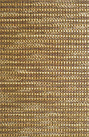 Бамбук 2700х900х10 K09 L10 (УКТ ЗЕД 4410119000)