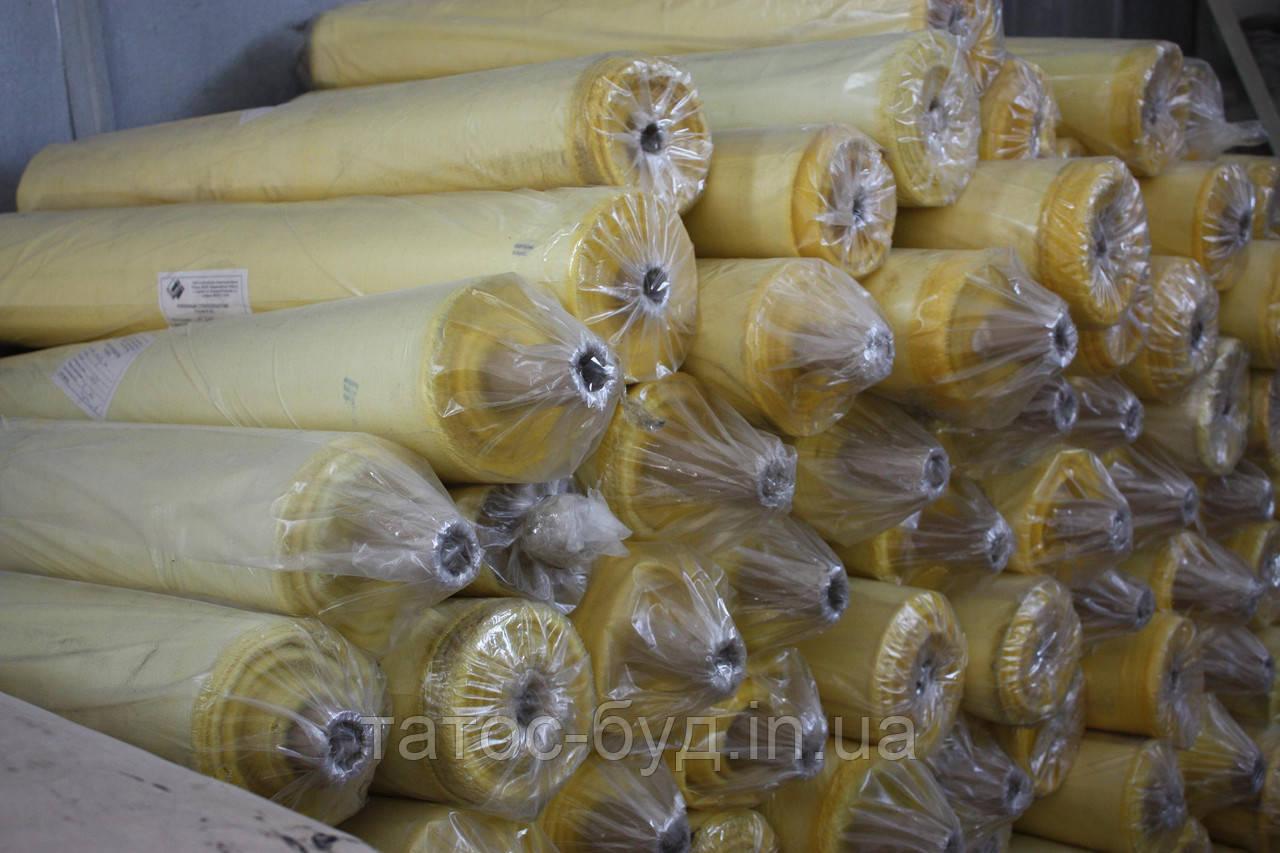 Стеклопластик Рст трубная изоляция