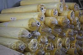 Стеклопластик рулонный Рст-250