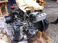 Дизельный двигатель PERKINS, Двигатель Перкинс, 1004.40 (4-CYL)
