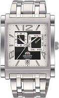 Мужские часы Orient FETAC003W