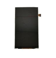Оригинальный LCD дисплей для Prestigio MultiPhone 5501 Duo