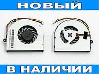 Кулер LENOVO IdeaPad G580 G585 Новый вентилятор V2
