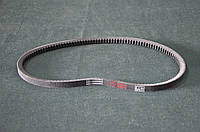 Ремень привода кондиционера Deawoo Lanos AC