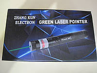 Лазерная указка Laser Pointer TYLaser 303, модель G828
