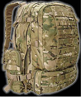 Рюкзак Red Rock Diplomat 52 Multicam, фото 1