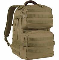 Рюкзак Fieldline Tactical Omega OPS 39 Coyote