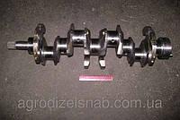 Вал коленчатый Д-245.5,12С (Н) 245-1005015-А