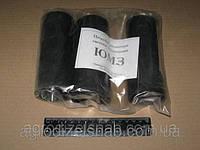 Патрубки радиатора 45/36-1303010/Д15-006 (ЮМЗ, Д-65)