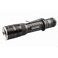 Фонарь Eagletac T25C2 XP-L V5 1250Lm, фото 1