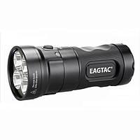 Фонарь Eagletac MX25L4C 4*XM-L2 U2 4800Lm, фото 1