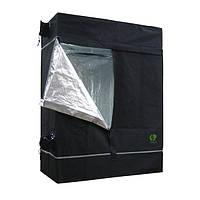 Гроубокс Homebox GrowLab 80L v2.0  80x150x200 см