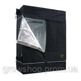 Гроубокс Homebox GrowLab 80L v2.0  80*150*200 см