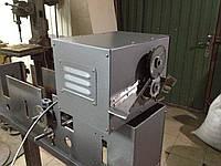 Машина для формования карамели