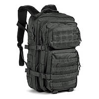 Рюкзак Red Rock Large Assault 35 Black