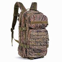 Рюкзак Red Rock Assault 28 Mossy Oak Brush
