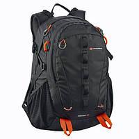 Рюкзак Caribee Recon 32 Black, фото 1