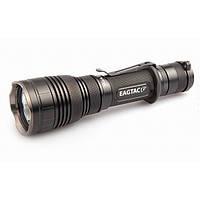 Ліхтар Eagletac G25C2 MKII XM-L2 U2 1180Lm, фото 1