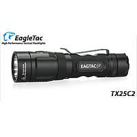 Фонарь Eagletac TX25C2 XM-L2 U2 Kit 1180Lm, фото 1