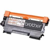 Заправка лазерных картриджей Brother