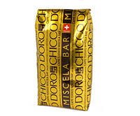 Кофе в зернах Chicco D'oro Miscela Bar 1 кг